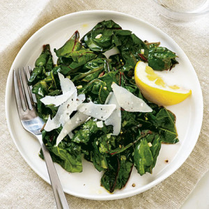 lemon-garlic-swiss-chard-ck-x