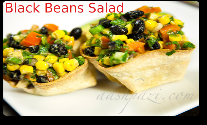 black-beans-salad-photo2