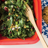 wheat-berry-kale-cranberry-salad-m2