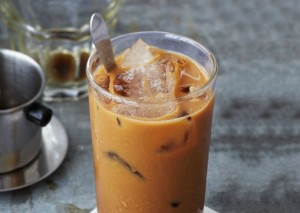 homemade-iced-coffee