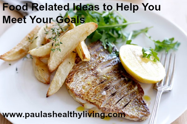Healthy-Fish-and-Chips-